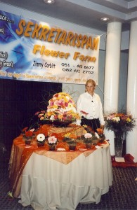 Nella2005